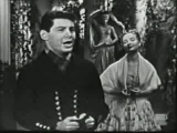 Coke Time with Eddie Fisher - November 5, 1954 episode in english eng