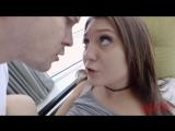 Jojo Kiss (Jojo Kiss Anal Schoolgirl Slave)2017, Teen, BDSM, Brunettes, Facial, Gaping, Hipster, Anal, PornoПорно, HD 1080p