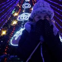Вероника Рудак