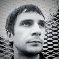 Павел Пискарев | Реутов