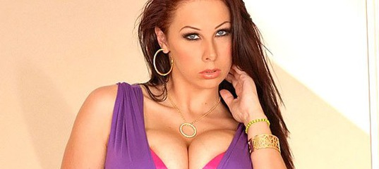 gianna michaels practices medicine and gets ruthlessly railed  236002