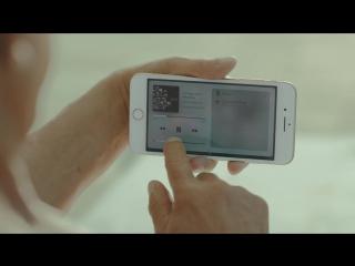 iPhone 7 – Dive – Apple