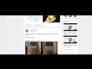20.04.2017 Розыгрыш полировки волос и уход филлер-кератином