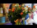 Цветочный салон ИРИС - там, где живет любовь!
