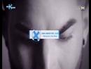 MUSIC BOX UA:  MUSIXFILES - Адам Ламберт. 24.11.2016 (Часть 2)