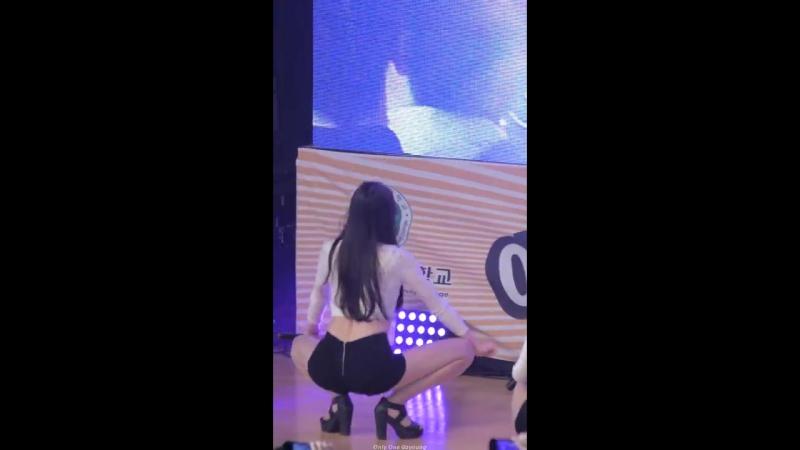 170322 두원공과대학 안성캠퍼스 OT 스텔라 가영 - 마리오네트