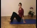 Упражнения для восстановления органов малого таза