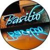 Basilio гастрономический ресторан