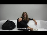 Czech Casting - Tereza 1080p