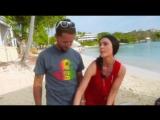 Пляжные лакомства с Кэти Ли, 1 сезон, 1 эп. Путешествие по островам