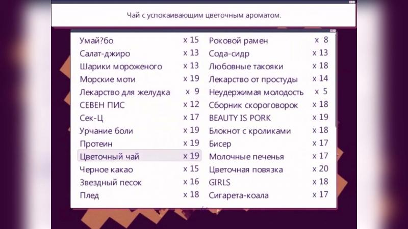 1bitHeart 15 ТОПОГРАФИЧЕСКИЙ КРЕТИНИЗМ оО