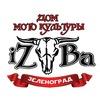 Z-Fest