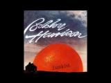 Bobby Harrison -- Cleopatra Jones@1975