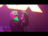 Глеб Самойлов &amp The Matrixx-Опиум