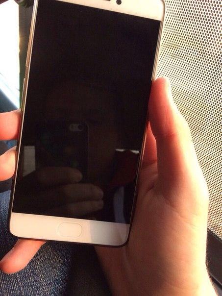 Xiaomi mi5s 64gПродам, железо лучше айфона 6s,срочно нужны деньги 160