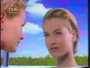 Реклама ТВ 6 1995 Вико Garnier Colgate Plus