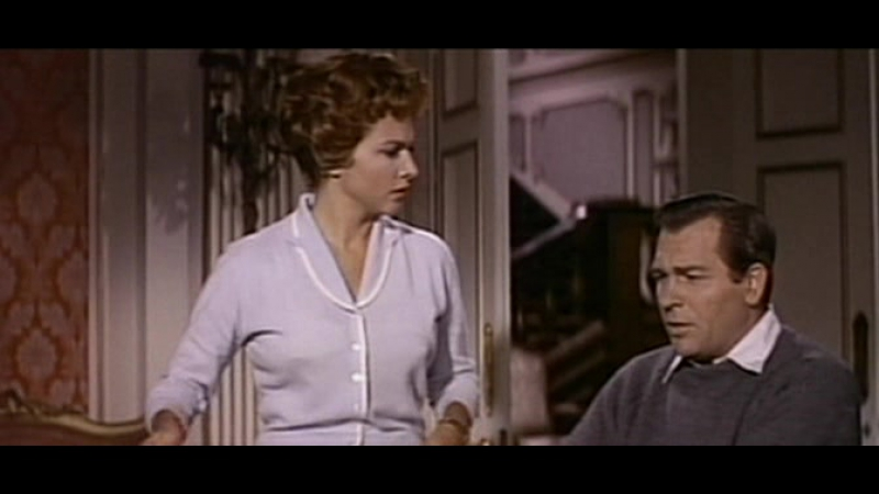 День Триффидов / The Day of the Triffids. 1962