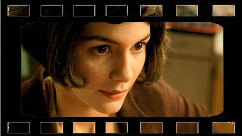 Амели из Монмартра (Совместный просмотр/Хорошие фильмы) » Freewka.com - Смотреть онлайн в хорощем качестве