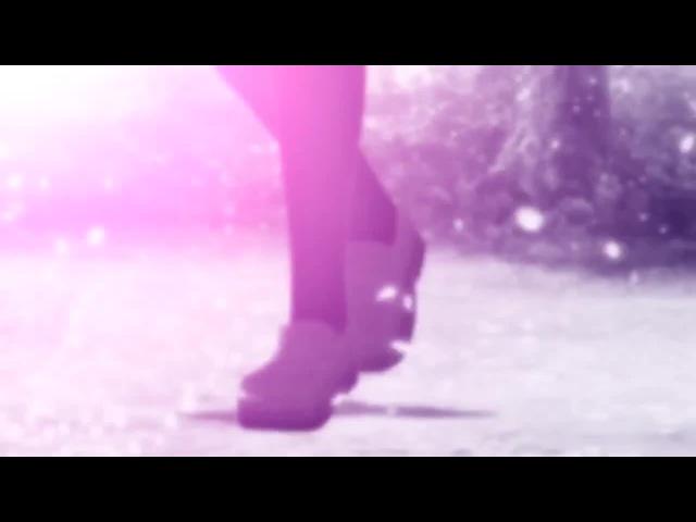 Fun [Madeon – Pop Culture]