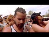 Tomorrowland Belgium 2017 Wildstylez