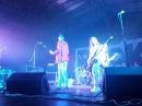 Б.А.У. - Ректальные Роботы Яндекса (Live at Rock on the Water, 11.08.2017)