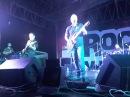 Черный Обелиск - Марш Революции Live at Rock on the Water, 11.08.2017