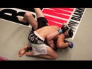 BCMMA 9 Olly Dunne Vs. Lucas Cox - Amateur Featherweight MMA Contest