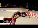 BCMMA Sam Green Vs Sam Diplock - Amateur 125lbs Flyweight MMA Contest