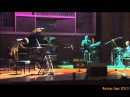 Isfar Sarabski Kavkaz Jazz 2010