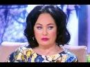 Гузеева отпетушила гостей, Сябитова отчехвостила на Давай Поженимся