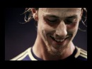 Guti - The Maestro Of Pass ● Real Madrid 1995 - 2010