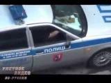 Улетное видео по русски 69 выпуск