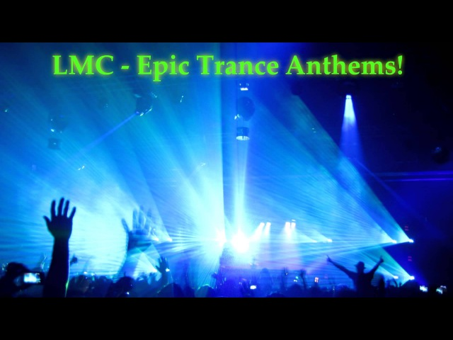 Trance Anthems Hard Trance Costa Pantazis Criostasis Guyver DJ Mix