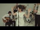 Надя Маслова - Rock'n'Roll (band promo)