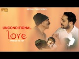 Unconditional Love  Short Film  Amit Chandpuri   White Hill Studios  Latest Punjabi Movies 2017