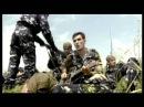 """Александр Коренюгин (Саня Карабах) """"Последняя война"""" (!!!тоже служил в казачьих!!!)"""