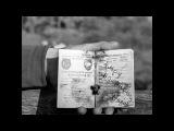 стих 22 июня автор В.Шефнер читает Смирнов Владимир г.Кохма
