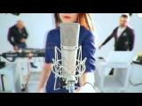 VISA feat D.I.P Project - Ночь в Огне (Light Video)