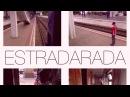 ESTRADARADA - Скорый Поезд На Юг