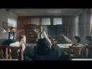 Alizee - Moi Lolita (Ayur Tsyrenov Extended Reboot)