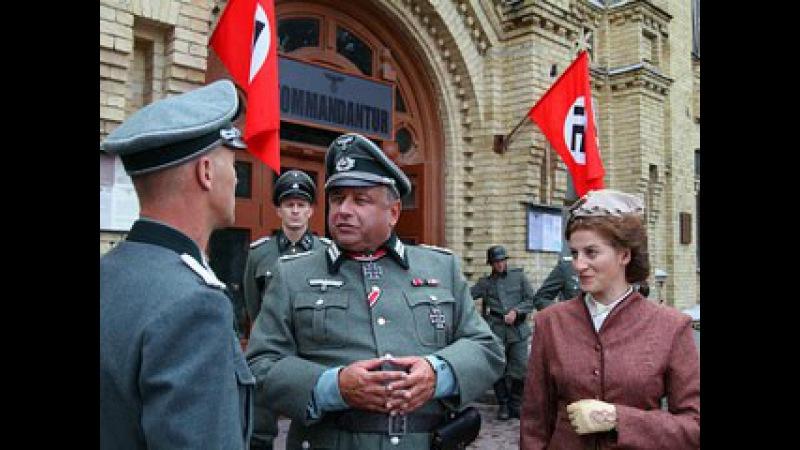 1943. Серия 6 (2013)