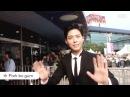 2017 SEOUL International Drama Awards LIVE(서울 드라마 어워즈 2017) - Kerem Bursin, 박보검, 박보영, 신동엽, 김정은