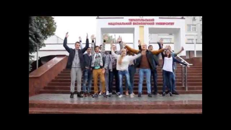 КІ-12 (ФКІТ) - Ми - Нова Генерація 2016 (відеопрезентація)