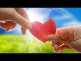 Сердце на двоих --- Олег Романенко