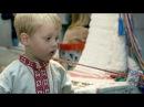 Усё больш бацькоў шукаюць адукацыю на беларускай мове | Школа на белорусском язы