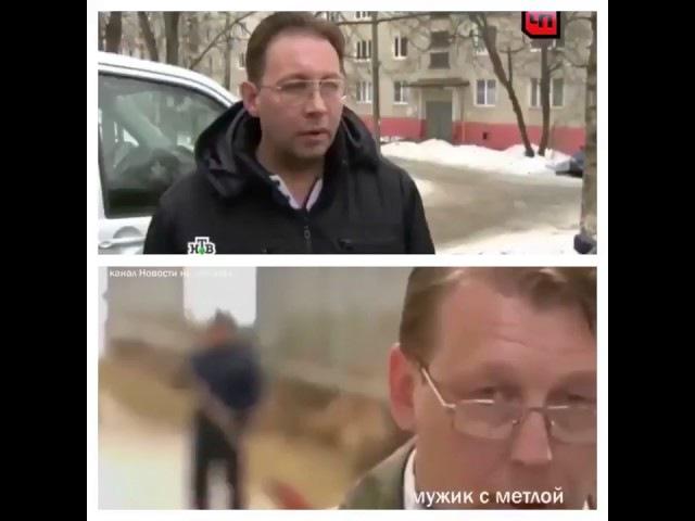 И убийство Немцова прикрыл и санкции попросил оставить.