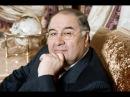 Дом за 12 2 млрд $ принадлежит Алишеру Усманову Самый дорогой в мире