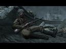 3 лучших театра войны для новой Call of Duty про Вторую Мировую