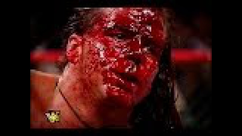 Shawn Michaels vs The Undertaker Hell In a Cell Full Match Bad Blood1997 In Your House