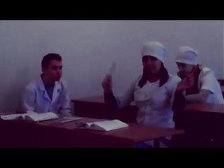 fifi_filonenko video
